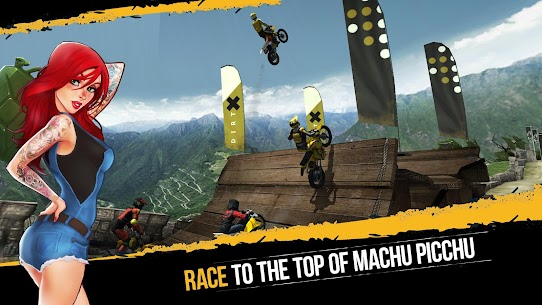 Dirt Xtreme  Apps For Pc (2021), Windows And Mac – Free Download 1
