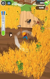 Harvest It! Manage your own farm 9