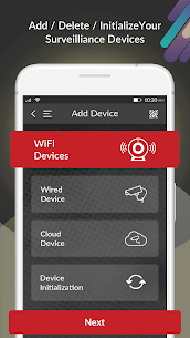 gCMOB APK Download For Android 4
