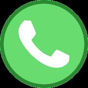 Phone app - Call blocker - Dialer
