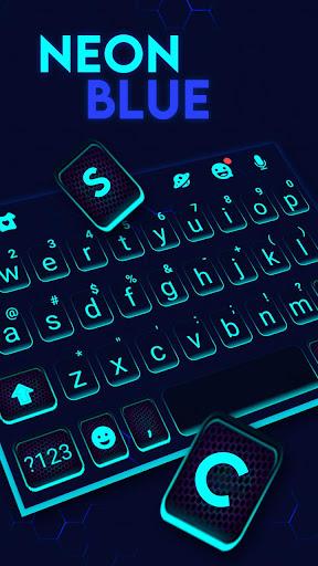 Mit lovoo dem tastatur auf für pc emoji Stern