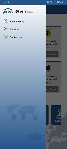 Rocket CodeCamp screenshot 2