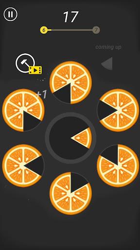 Slices 2.8.6 screenshots 2
