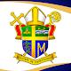 Diocese de Itapetininga icon
