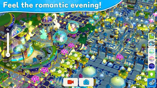 My Little Paradise : Resort Management Game 2.2.1 screenshots 15