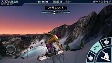Snowboard Party Proのおすすめ画像5