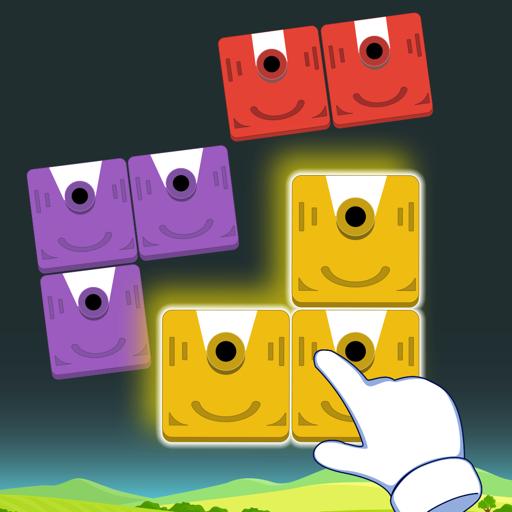 Zen 1010 : Block Puzzle Game