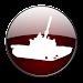 Border Siege [war & risk] Icon