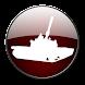 Border Siege [war & risk] - Androidアプリ
