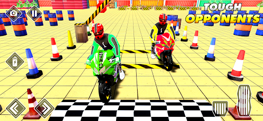 Kar Games Free : Gadi Wala Driving 3D Car Game 1.55 screenshots 1