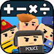Math Jumps: Math Games - Androidアプリ