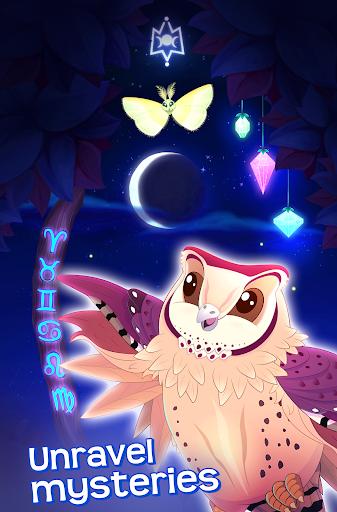 Flutter: Starlight  screenshots 20