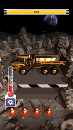Car Crusher 1.4.0 screenshots 6