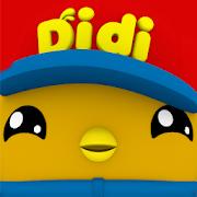 Didi & Friends
