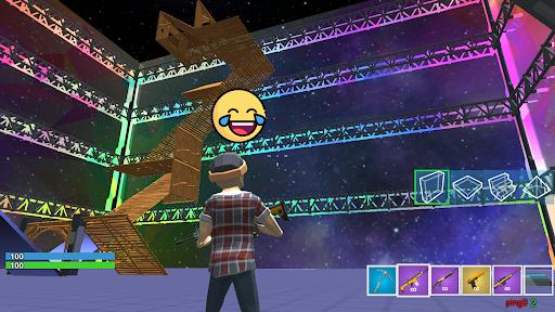 BuildNow GG - Online Building Shooter  screenshots 2