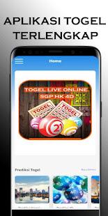 Bocoran Keluaran Togel Live Online SGP HK 4D