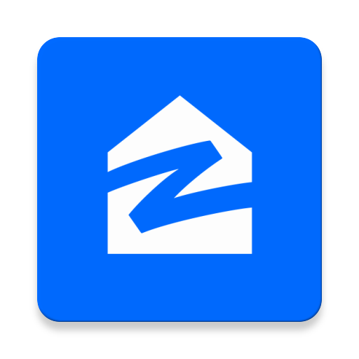 87. Zillow: Find Houses for Sale & Apartments for Rent