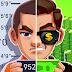 Idle Mafia - Tycoon Manager Mod