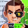 Idle Mafia icon