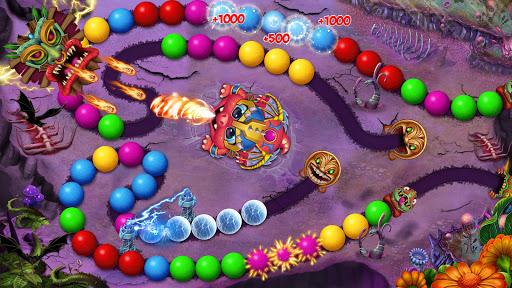 Zumba Revenge 2020 1.00.27 screenshots 13