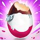 Open Surprise Eggs para PC Windows
