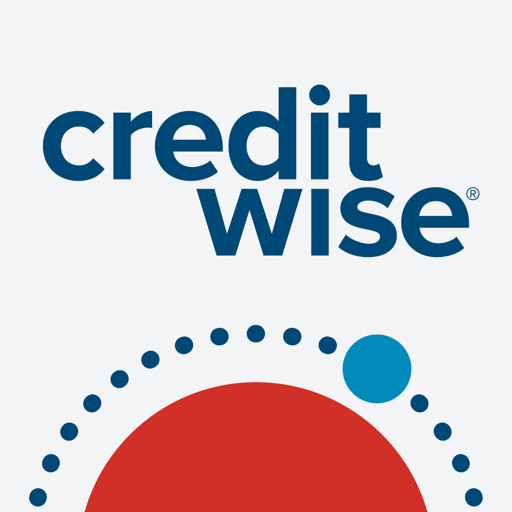 CreditWise from Capital One – Apps bei Google Play