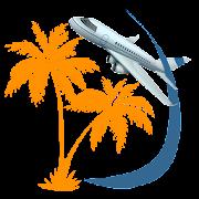 TravelSimply Avia - авиабилеты и отели дешево, тестування beta-версії обміну бонусів