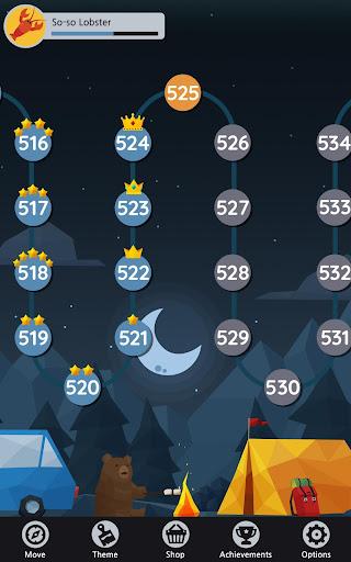 Sudoku : Evolve Your Brain  screenshots 19