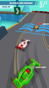 Descargar Race and Drift APK (2021) {Último Android y IOS} 2