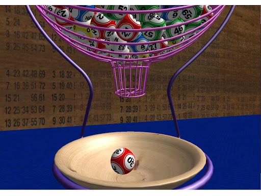 BomboBingo 1.9.1 screenshots 8