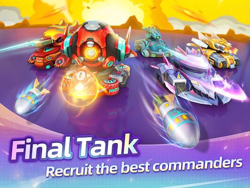 final tank apkpoly screenshots 11