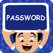 Password -  Party Game