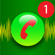 Call Recorder - Automatic Call Recorder - callX