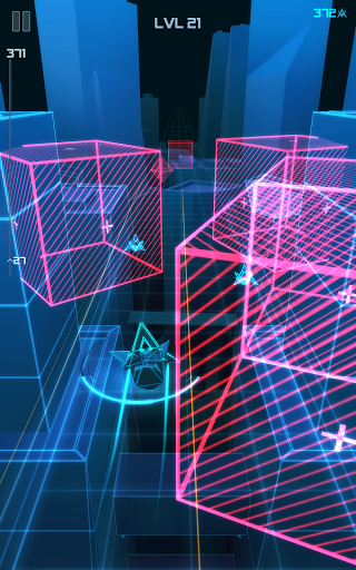 Alan Walker-The Aviation Game  screenshots 8