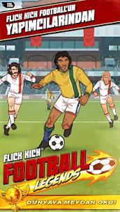 Flick Kick Football Legends Apk 2021 1