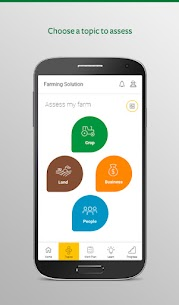 Farming Solution Apk Download 2021 2