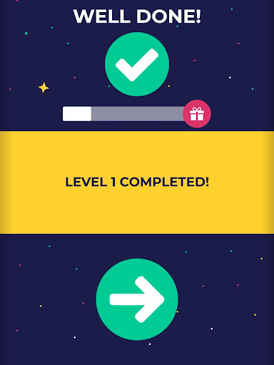 Word Flip - Classic word connect puzzle game  screenshots 8