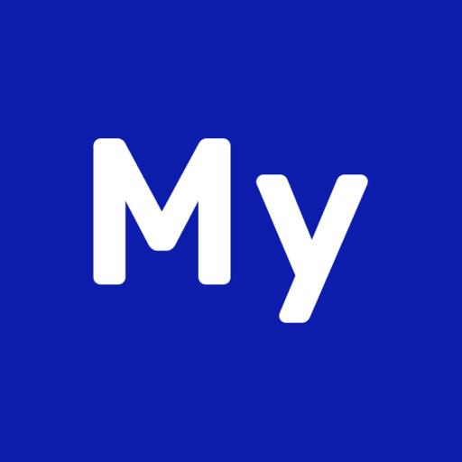 MyDiabetes Diabetic Health Log and Meal Plan