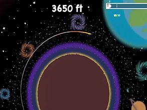 Golf Orbit screenshot thumbnail