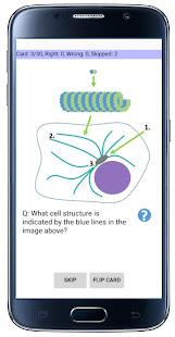 Cell Biology-101 1.80 Screenshots 4