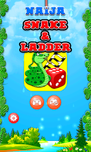 Naija Snake & Ladder For Pc | How To Install (Windows 7, 8, 10 And Mac) 1