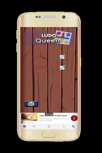 ludo queen screenshot 3