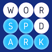 Word Spark - Smart Training Game