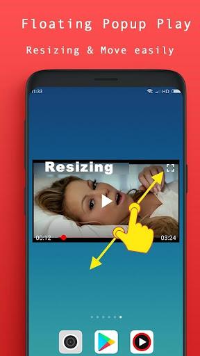 Play Tube & Video Tube 1.1.8 Screenshots 4