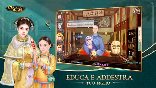 Chiamatemi Maestu00e0  screenshots 4