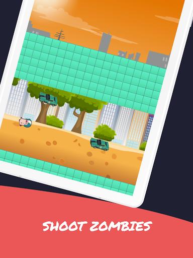 Free mini games  screenshots 10