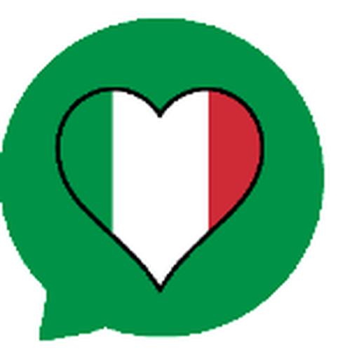 CHAT DI INCONTRI ITALIANA