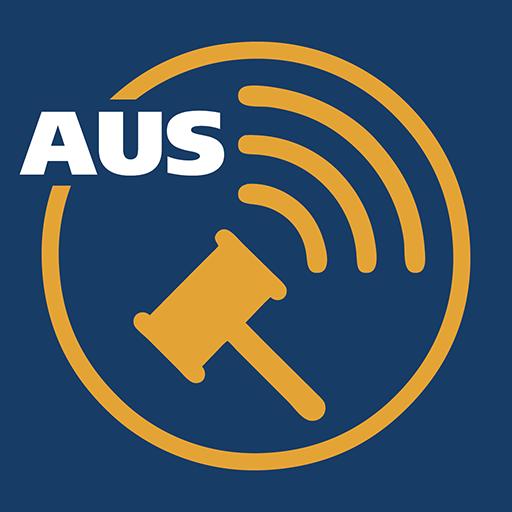 Manheim Simulcast Australia For PC Windows (7, 8, 10 and 10x) & Mac Computer