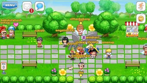 Avatar DK  Screenshots 2