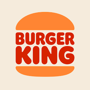 Burger King Uruguay
